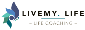 Live My Life Coaching